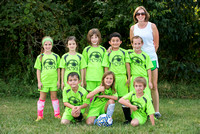 U8NeonGreen-CoachOwensGreenDragons