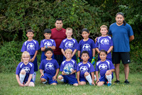 U10PurpleCoachFloresWarriors