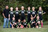 U13Black&Neon-CoachMartinez